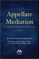 Appellate-Mediation.jpg