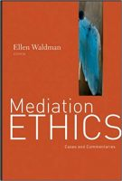 Mediation-Ethics.jpg