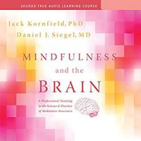 Mindfulness-and-the-Brain.jpg