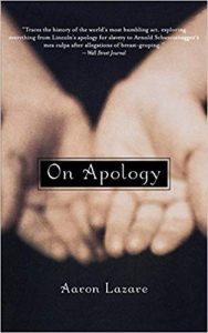 On-Apology.jpg