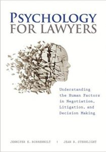 Psychology-for-Lawyers.jpg