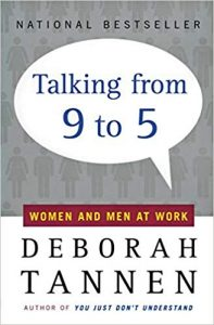 Talking-from-9-to-5.jpg